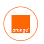 Orange - mHealth Solutions