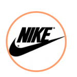 Nike - mHealth Solutions